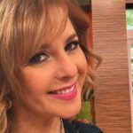 Ana_Cara3