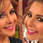 Ana_Caras2