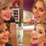 Ana_Caras4