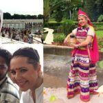 Viaje_India