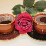 rose-1809936_1280