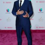 Univision's 29th Edition Of Premio Lo Nuestro A La Musica Latina – Arrivals