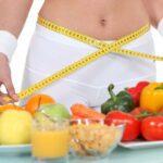 Dieta-baja-en-grasas