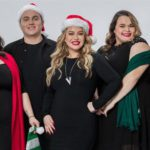 The-Riveras-Christmas-final