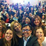 Selfie_Reducida