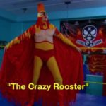 the crazy rooster conan obrien mexico