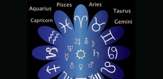 Tu horóscopo de hoy 13 de abril