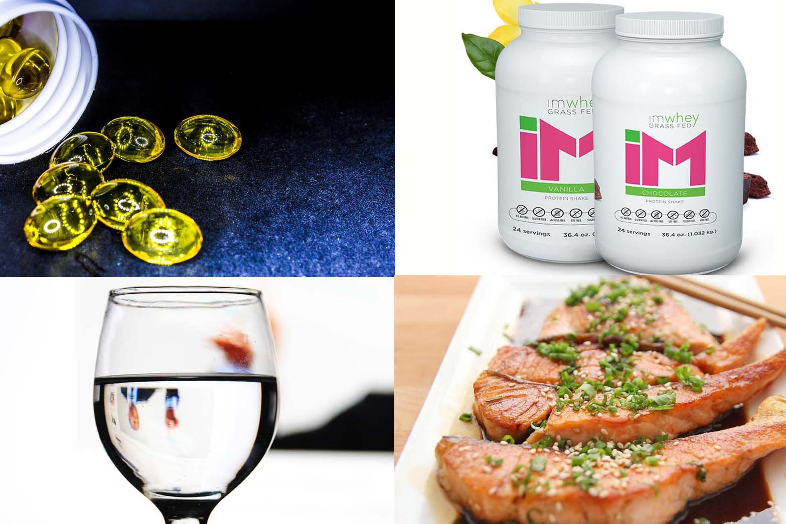 recetas naturales para eliminar grasa abdominal