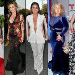 Premios Billboard a la Música Latina
