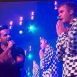 Justin-Fonsi_Reducida