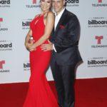 Premios Billboard de la Musica Latina – Season 2017