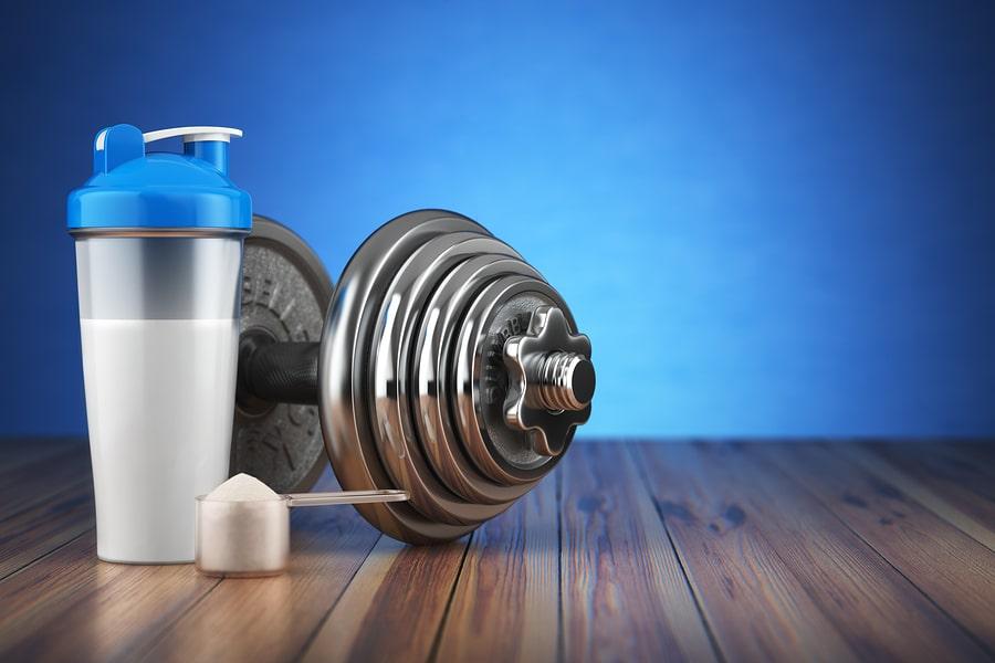 ingrid macher adelgaza 20 proteina