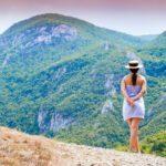 Tres prácticas favoritas de atención plena para mujeres