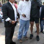 Juan-Osorio-corrió-a-Pablo-Montero