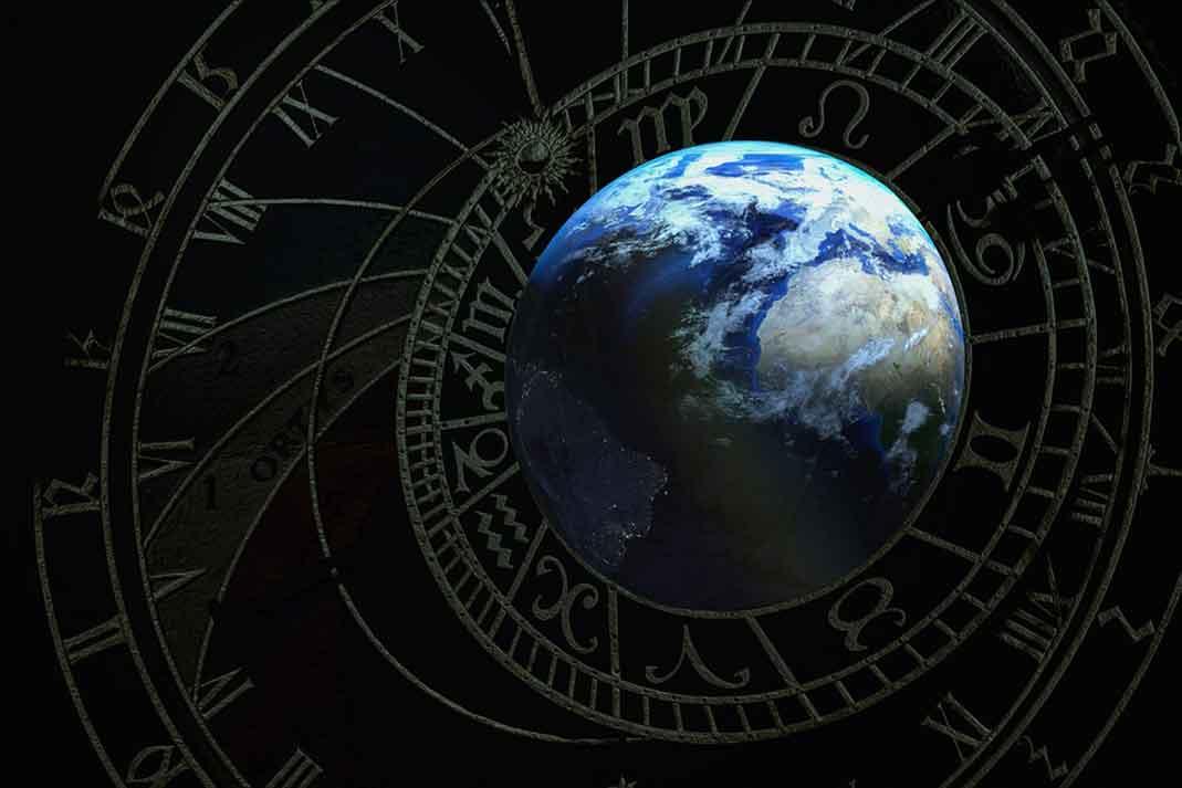 Tu horóscopo de hoy 17 de mayo