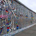 berlin-wall-526521_1280-1-632×420
