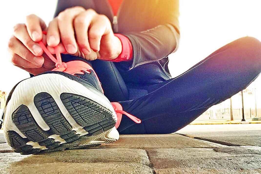 Cinco mitos del ejercicio a saber, si quieres adelgazar.