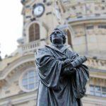 Martin Luterano