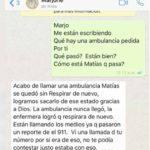 Post de Julián Gil