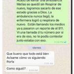 Post publicado por Marjorie de Sousa