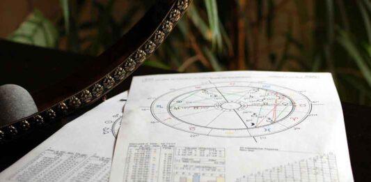Tu horóscopo de hoy en mi blog Ana María Canseco