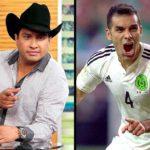 Julión y Rafa, dos grandes ídolos de la música y el deporte, están en problemas