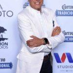 Pedro Torres estuvo trabajando durante unos seis meses en planear la serie, que se estrenaría en 2018