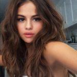 Selena Gomez es una de las cantantes juveniles más populares
