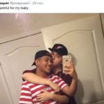 Los jovencitos han querido revelar sus sentimientos en las redes sociales