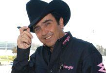 Vicente Fernández Jr. se acaba de registrar como candidato independiente para la gobernadora de Jalisco
