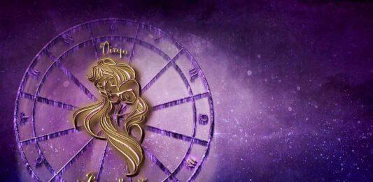 Tu horóscopo de hoy