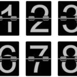 En la Numerología, la energía es una fuerza latente que todos llevamos dentro