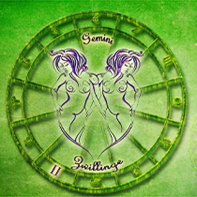 This image has an empty alt attribute; its file name is geminis-1.png