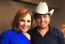 Mi encuentro con Julión fue en la Ciudad de México, donde pudimos conversar un rato