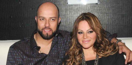 El viudo de la Diva de la Banda se deberá presentar en Corte este 14 de febrero