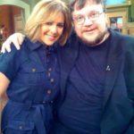 Lo dije en el 2008: Guillermo del Toro es un orgullo mexicano