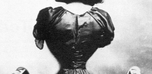 Ejercicios para tener una cintura de avispa.