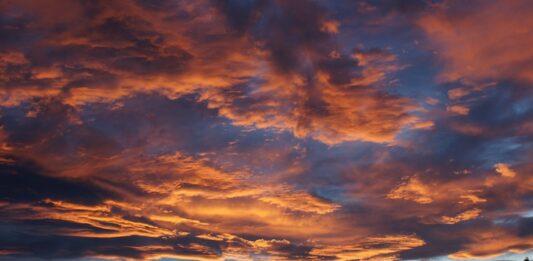 Tu horóscopo de Mario Vannucci aquí en mi blog anamariacanseco.com