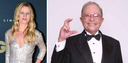 Karina heredó de su padre, don Raúl Velasco, el gusto por la conducción, solo que ahora se dedica a su blog