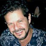 El cantante, cuyo nombre real era Wilmer, tenía 50 años y había sido el fundador del grupo