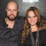 Esteban Loaiza, quien es el viudo Jenni Rivera, tendrá una audiencia este viernes
