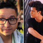 ¿Quién de los dos logrará tener más éxito en la música, Joan Gabriel o Luis Alberto?