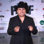 Quién bueno que por lo menos en México Julión ya está libre de toda sospecha