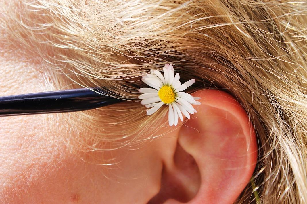 La cirugía de orejas es posible