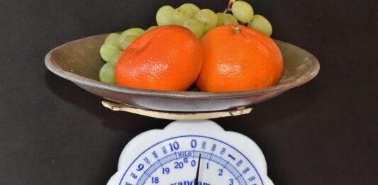 Alimentos sanos que te hacen engordar