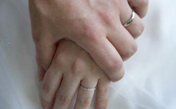 De ardiente amante a casado congelado