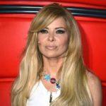 Gloria no ha vuelto a tener relación laboral ni personal con su ex manager Sergio Andrade