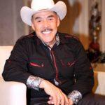 Don Pedro lanzó a cada uno de sus hijos al mundo de la música, porque además es productor