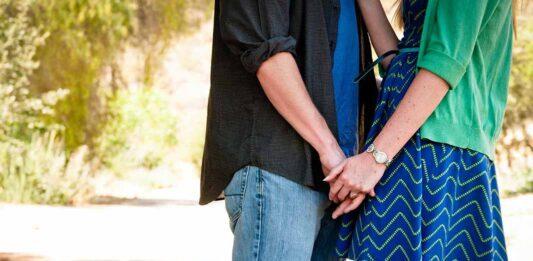 Las 2 preguntas que debes hacerle a tu pareja