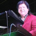 Reynaldo Flores